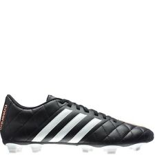 adidas 11Questra Firm Ground Soccer Cleats - SoccerGarage