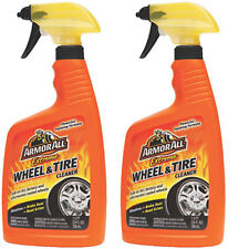 Armor All Extreme Wheel & Tire Cleaner (24oz) - 2 Pack ARM40330-2PK
