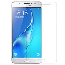 Premium TEMPERED GLASS SCREEN PROTECTOR ANTI SCRATCH For Samsung Galaxy J5 2016