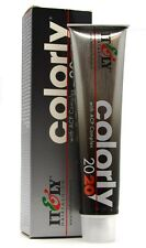 Italy Hair Fashion Colorly 2020 with ACP Complex 2.03 fl. oz. (59.6)