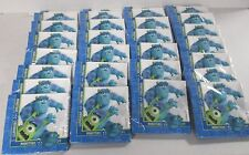 Monsters University Napkins Party Tableware - Choose your Quantity