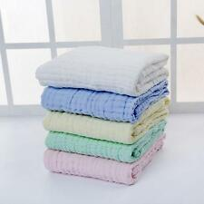 New 100% Cotton Towel Range Sets Bath Sheet Towel Beach Hand Face Mat Kids Baby