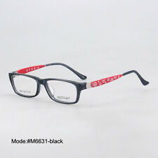 big sale 51eyeglasses M6631 Acetate fullrim frames eyewear opticalframe glasses