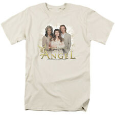 "Touched By An Angel ""An Angel"" T-Shirt - Adult, Child"