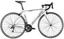 2017 HASA R3 Shimano Sora 18 Speed Road Bike
