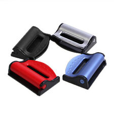 Quality Car Seat Belt Safety Extender Buckle Universal Safety Belt Buckle SM