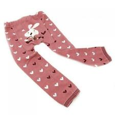 Baby Tights-Toddler Leggings Kids Leg Warmers Knitted Infant Pants Cotton