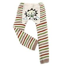 New Baby Tights Toddler Leggings Kids Leg Warmers Knitted Infant Pants Cotton