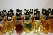 Pick a Perfume oil/Body oil in 3 different sizes 1,2,4 oz in Plastic Bottles