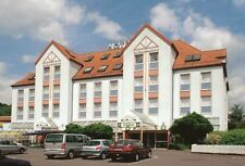 Wellness Short Holiday 3 Hotel Vogelsberg Nature Park Hessen Tartan Short Trip
