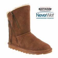 Bearpaw Mimi - Women's 8 inch Boot - 1901W - All Colors - All Sizes