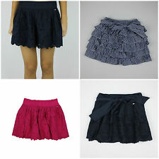GILLY HICKS BY ABERCROMBIE&FITCH WOMEN'S SKIRT  SIZE SMALL
