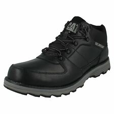 Mens Caterpillar Boots - Archway