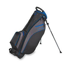 Datrek Carry Lite Pro Golf Stand Bag (Various Colors) - NEW