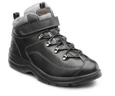 Dr. Comfort Vigor Women's Work Boots - All Colors - All Sizes