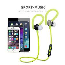 Wireless Bluetooth 4.1 Headset Wonder Sports Earphone Headphone for Cell Phone