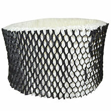 Wick Filter for Sunbeam SCM Series Humidifiers, Cool Mist Filter A SWF-62 SF-212