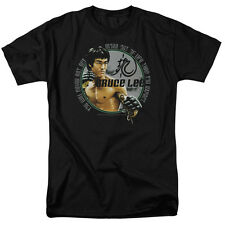 "Bruce Lee ""Expectations"" T-Shirt or Tank - Adult, Child, Toddler"