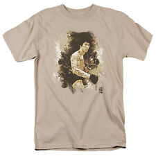 "Bruce Lee ""Intensity"" T-Shirt - Adult, Child"