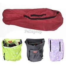 Baby Stroller Covers Travel Carry Bag for Umbrella Baby Stroller