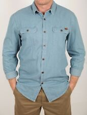 Billabong Salvage LS Shirt - RRP 89.99