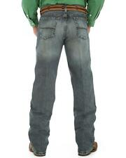 Wrangler Men's 20X Jeans No. 33 Extreme Relaxed Fit - 33MWXVM