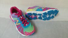 New! New Balance Girls Pre School 890 Running Shoes-Style KJ890WGP    113O   il