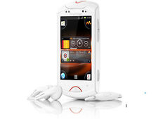 Sony Ericsson Live with Walkman WT19i WT19 Mobile Phone 3G WIFI GPS Andriod 5MP