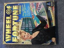 Wheel of Fortune by Hasbro Interactive 1998