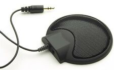 Vec Micropohnes VEC CM-1000 Omni-Directional Stereo Conference Microphone 3.5mm
