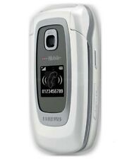 SAMSUNG SGH-T609 CELL PHONE T-MOBILE USED USA