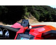 POLARIS SLINGSHOT PHONE MOUNT 2880793