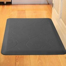 WellnessMats Bella Motif Anti-Fatigue Floor Mat