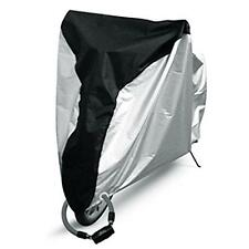 New Bike Cover 190T Outdoor Waterproof Bicycle Cover for Mountain Bike Road Bike