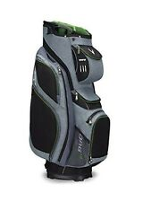Callaway Golf 2017 Org 14 Cart Bag