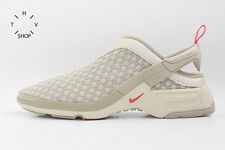 2002 NIKE AIR VISI MAZY WOVEN Womens SNEAKERS SHOES PRESTO TRAINERS FOOTSCAPE DS