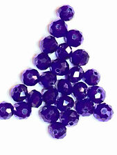 16-99 pcs Lovely bead sets 12 varieties--Spotted Glass Miracle Pearl Crystal