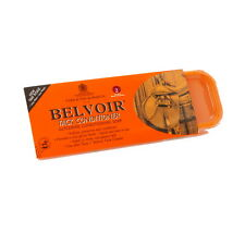 Carr & Day & Martin Belvoir Tack Conditioner Soap