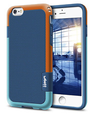 Strong Protective Drop and Shock Proof Case Cover for iPhone 6 6S 7 7Plus
