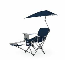 Sport-Brella Recliner Chair - Reclining Sport Chair & Umbrella