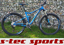 Merida One-Twenty XT Edition 29er 2017 , Mountain Bike