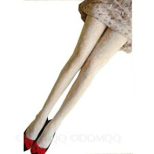 NEW Womens Fashion Lingerie Tights Gorgeous Party Hosiery Pantyhose
