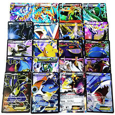 17/25/60 PCS Pokemon Card Game Toy /Pokemon Cards Album Book List Holder