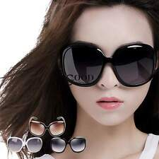 Fashion Womens Butterfly Sunglasses Vintage Retro Designer Outdoor Glasses Hot G