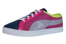 Puma Kai Lo Perf Womens Sneakers / Shoes - 9702 - See Sizes