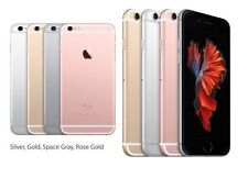 Apple iPhone 6 Plus/4S NEW 16GB, 64GB and 128GB Factory Unlocked Smartphone QQ11