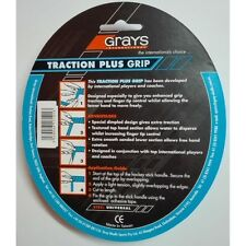 Grays Hockey Traction Plus Stick Grip - Same day dispatch