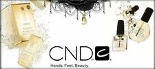 CND Solar Oil Nail and Cuticle Conditioner - 3.7ml to 68ml (Choose You Size)