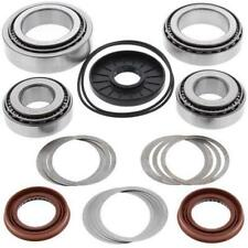 All Balls Differential Bearing and Seal Kit Rear Polaris RZR 4 800 10-14, 252088