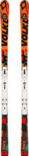 Volkl 2017 Race Tiger GS Race Skis
